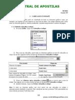 WordXP-Licao07