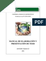 MANUAL_DE_ELABORACION_Y_PRESENTACION_DE_TESIS(httpwww.sancarlos.edu.py⁄documentos⁄MANUAL_DE_ELABORACION_Y_PRESENTACION_DE_TESIS.pdf,bjd29.11.2012)