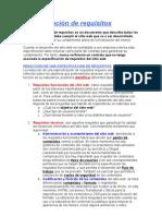 especificacionderequisitos-091023044836-phpapp02