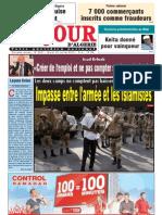 Le Jour d Algerie du 30.07.2013.pdf