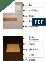 Elementos_de_arquitectura_2