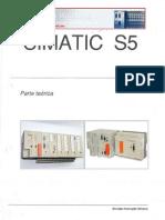 Sitrain s5-Nivel i(Pt)