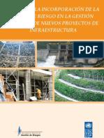 Guia_para_la_Incorporacion_de_la_Variable_Riesgos.pdf