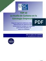 74392337-presentación-usc-sindo.pdf