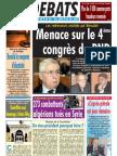 Les Debats du 30.07.2013.pdf