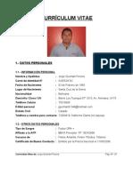 Curriculum CE JGP