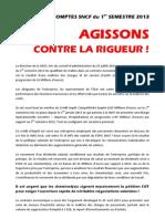 27072013_comptes_1er_semestre_2013