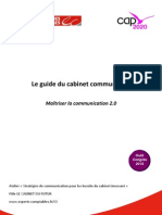 65c_GuideCabinetCommunicant.pdf