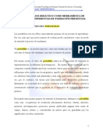 Portafolio_didactico_1-1
