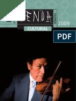 AgendaFebrero2009