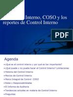 2 Control Interno COSO.pdf