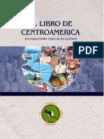 Libro de Centroamerica