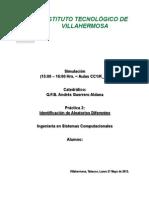 Practica 2 Simulacion.docx