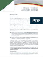 MP2010_E_Especial.pdf