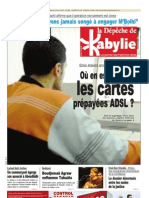 La Depeche de Kabylie du 30.07.2013.pdf