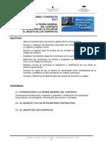 Eje2_version Para Imprimir