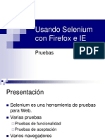 80769037-Usando-Selenium-Con-Firefox-e-Ie-1199562465739607-5
