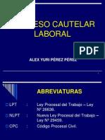 20 2012-10-17 Alex Perez-proceso Laboral Cautelar