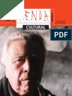 AgendaMarzo2008
