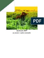 Agrobrasilia 2009