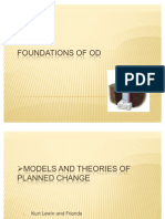 39359439 Foundations of OD