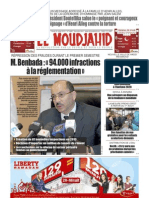 EL MOUDJAHID DU 30.07.2013.pdf