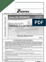 SERPRO10_016_16