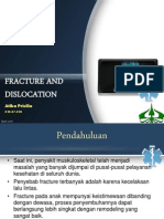 Ppt Ortho Final
