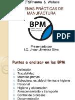 capacitacinndebpm2013-130115193531-phpapp02