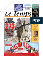 LE TEMPS D ALGERIE DU 30.07.2013.pdf