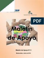 Segundo Maletín de Apoyo (julio 2013).pdf