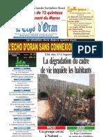 L`Echo D`Oran du 30.07.2013.pdf