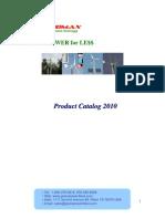 Windmax Catalog Final v6