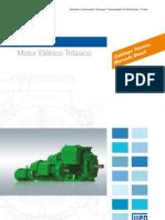 WEG-w22-motor-trifasico-tecnico-mercado-brasil-50023622-catalogo-portugues-br.pdf