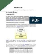 26.1 TEORIAS DEL ORDEN SOCIAL.docx