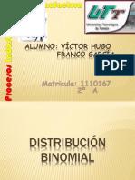 distribucionbinomialexplicacin-120319021858-phpapp02