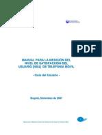 ManualTecnicoMoviles[1]