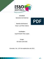DOO_U1_A3_OSPV