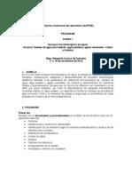 EPSEL PROPUESTA curso Bacteriología.doc
