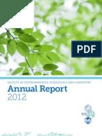 2012 Annual Report Web