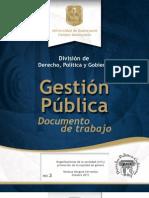 DT GP 2 VANESSA.pdf