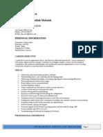 Business Analyst(1)