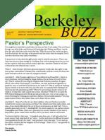 2013-08 Newsletter for Web