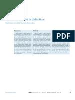 ensay4t12.pdf