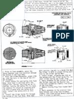 60mm Mortar Blueprints Part 2