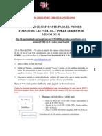 FTPS_Clasificatorias 19-5-09