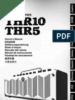 THR10_5_en_om_web