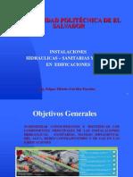 instalacioneshidraulicasysanitarias-1
