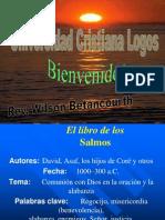 El libro de los