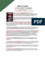 Palero Manual